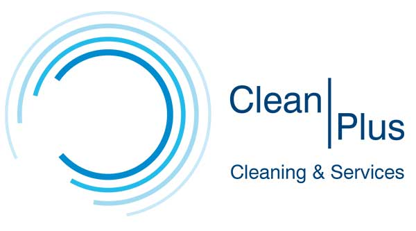 Logo CLEAN PLUS SARL